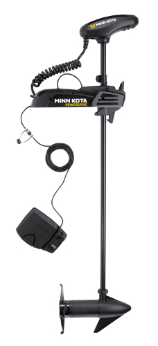 MinnKota Power Drive